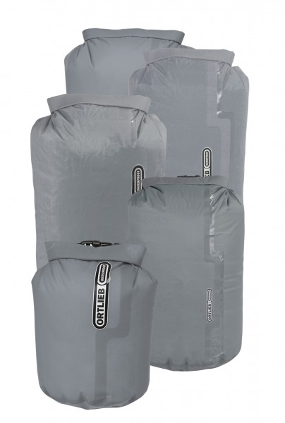 Ortlieb Dry-Bag PS10 Ultraleicht Packsack