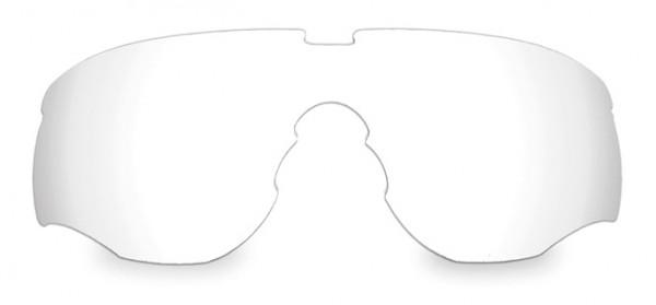 Wiley X Rouge Schutzbrille Ersatzglas