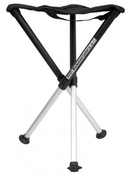 Walkstool Comfort 55 Hocker