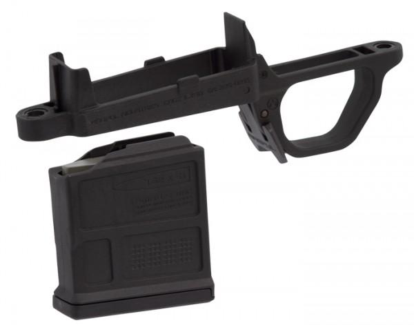 Magpul Remington 700 Hunter Action Magazinschacht