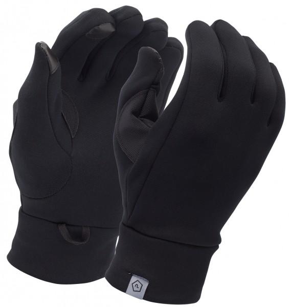 Pentagon Arctic Gloves Fleecehandschuhe