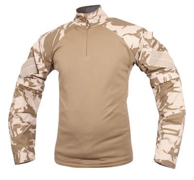 Viper Special Ops Shirt DPM Desert