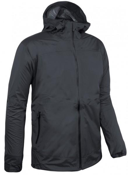 Regenjacke TRU-SPEC H2O All Season Rain Jacket