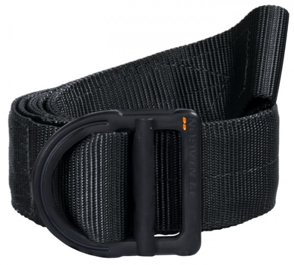Pentagon Tactical 2 Plus Belt