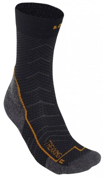 Lowa Trekking Socken