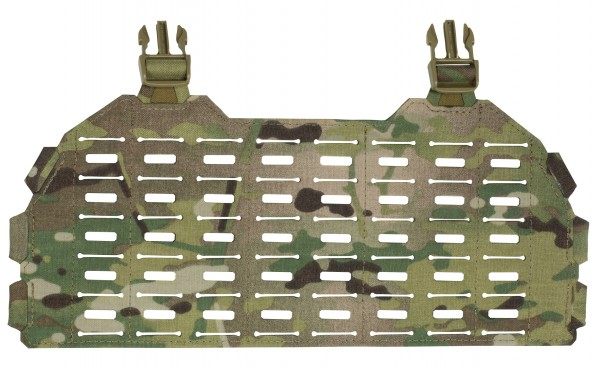 Templars Gear Squire Chest Rig Panel CR8