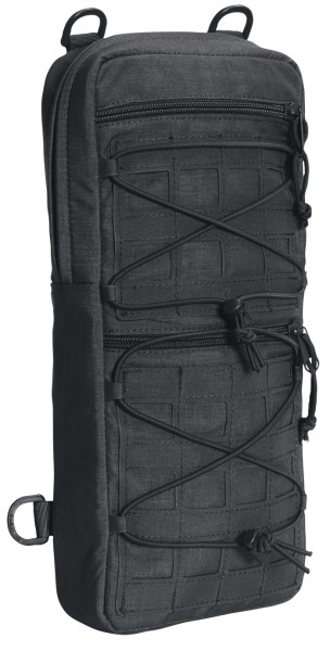 Templars Gear Hydration Pouch Large