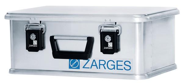 Zarges Box Mini XS 24 Liter