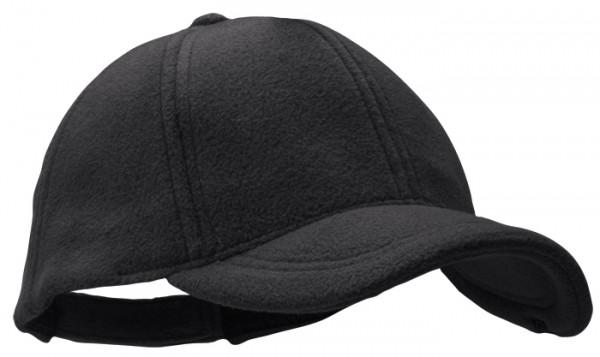 Pentagon Baseball Cap Fleece