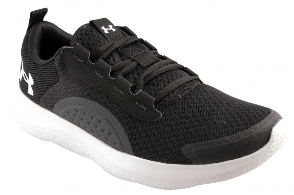 Under Armour Victory Laufschuh