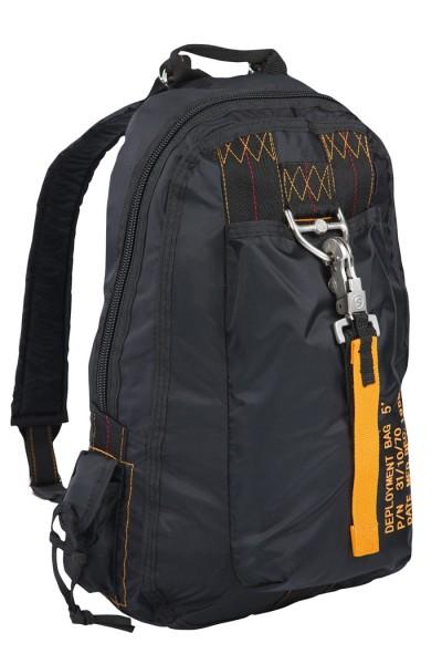Daypack Para Bag 5