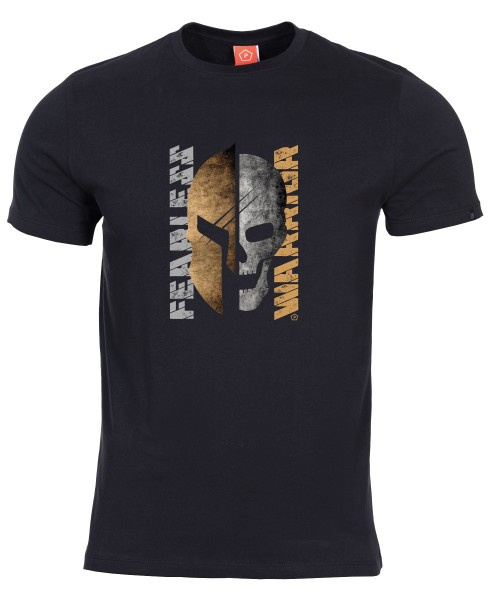 Pentagon T-Shirt Ageron Fearless