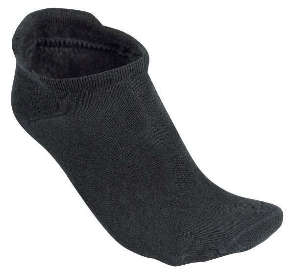 Woolpower Liner Socken Kurz