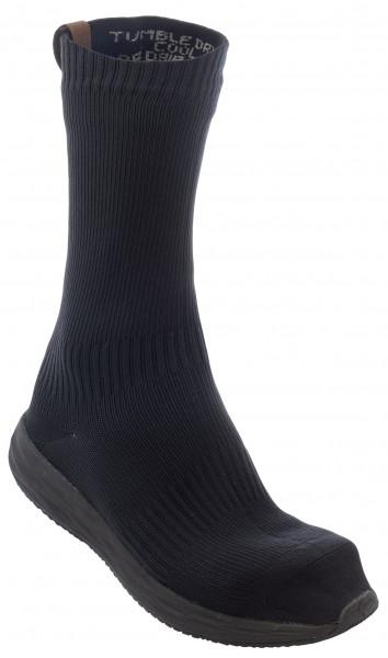 SealSkinz Waterproof All Weather Knitted Shoe