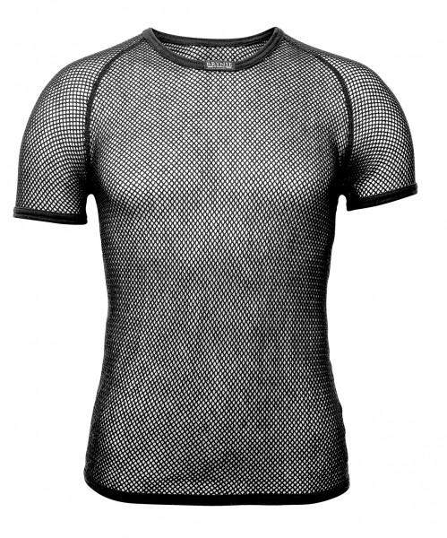 Brynje Super Thermo T-Shirt