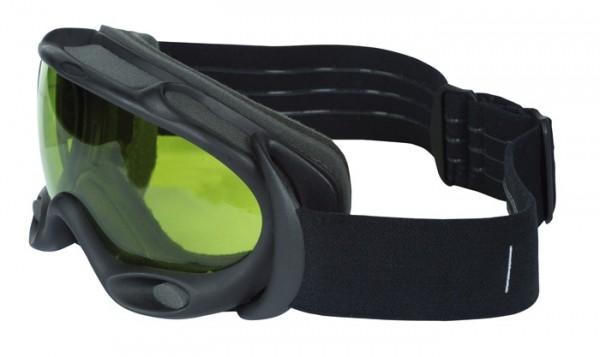 Oakley Staubbrille Laser Lens