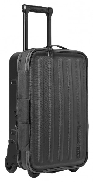 """5.11 Tactical Load Up 22"""" Carry On 46 L"""