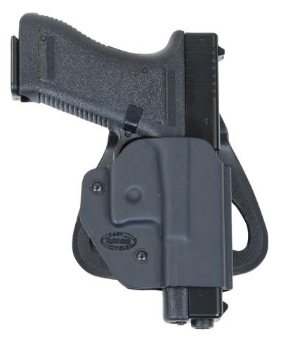 Radar Paddleholster USP Compact - Links