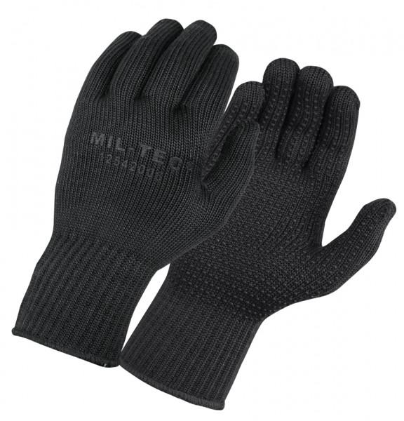 Mil-Tec Handschuhe Gripper