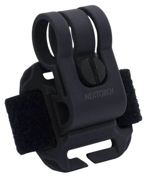 GLO-TOOB AAA Pro Tactical Kit