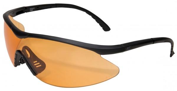 Edge Tactical Fastlink Vapor Shield Tigers Eye