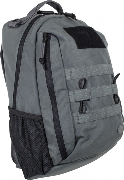 Viper Covert Pack 28 L