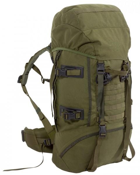 Berghaus Rucksack MMPS Crusader ohne Seitentaschen Gebraucht