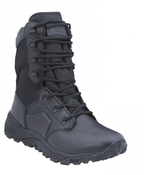 Magnum Mach 2 8.0 Boots Black