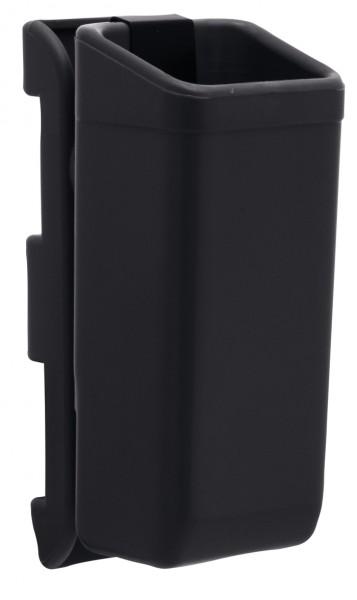 ESP Magazintasche 9 mm mit Molle-Clip