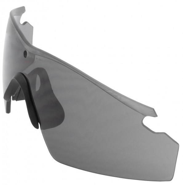 Oakley SI Ballistic M Frame 3.0 Fleet Ersatzglas Grey