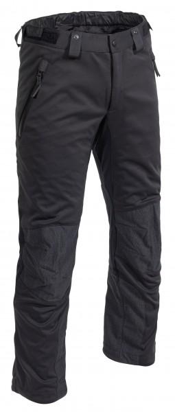 Carinthia G-Loft ISG 2.0 Trousers