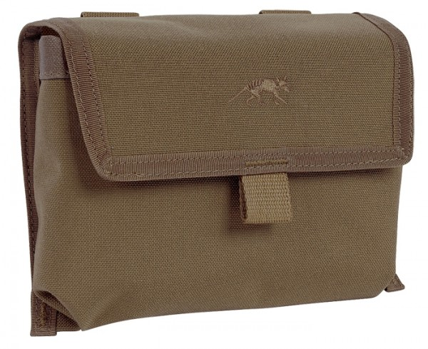 Tasmanian Tiger Mil Pouch Utility Coyote