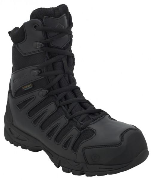 "Pentagon Achilles Tactical Boot XTR 8"""