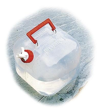 Reliance Faltkanister 10-Liter