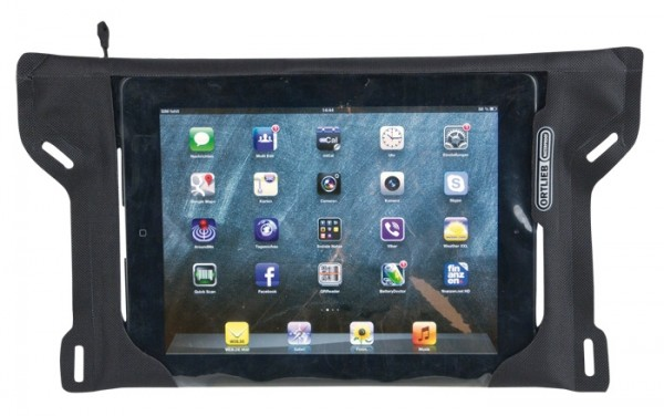 Ortlieb Tablet-Case M