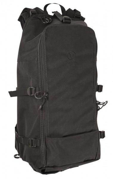 Vorn Defernce Thor 24 Backpack 30 L