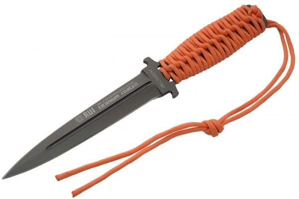 RUI Tactical Knife 31993 Arrow