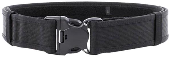 SnigelDesign Basic Equipment Belt