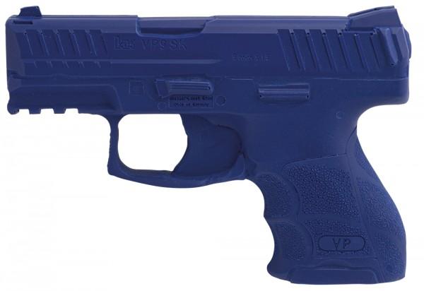 BLUEGUNS Trainingswaffe H&K VP9 / SFP9 SK