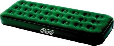 Coleman Luftbett Comfort Single