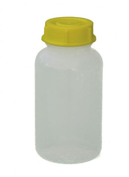 Relags Weithalsflasche 750 ml