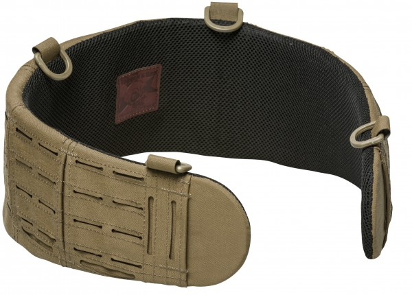 Templars Gear Tactical Belt PT1