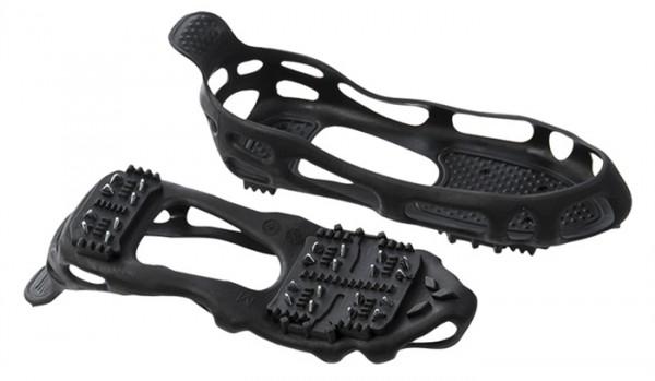 Mil-Tec Schuh Spikes Overshoe