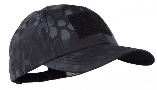 Baseball Cap Tactical Cap Kryptek Typhon