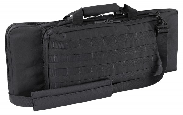 Condor Single Rifle Case 28""