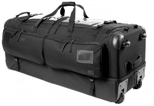 5.11 Tactical CAMS 3.0 Einsatztasche