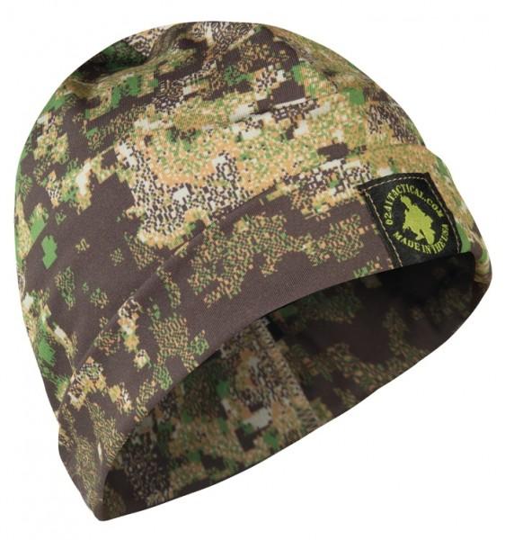 PenCott Stretch Cap