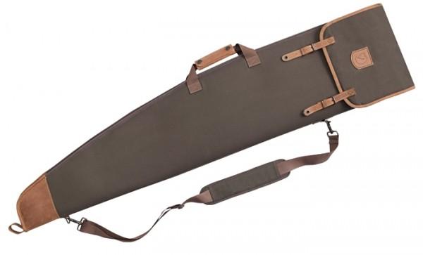 Fjällräven Rifle Case Gewehrtasche