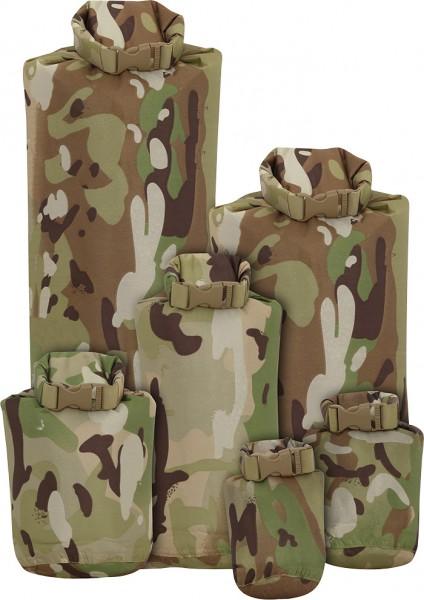 Viper Lightweight Dry Sack
