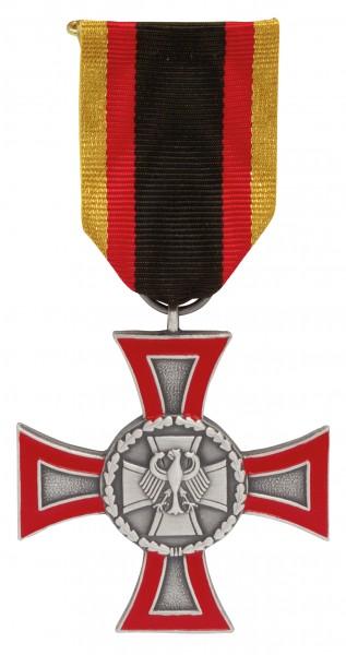 Orden Ehrenkreuz für hervorragende Einzeltat Silber
